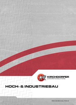 Hoch-Tief-1