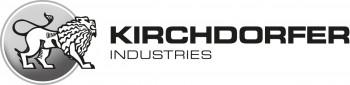 Kirchdorfer Industries