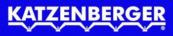 Logo Katzenberger