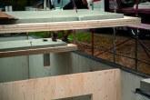 MMK Holz-Beton-Fertigteile