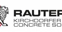 Das neue Logo der Rauter Fertigteilbau GmbH