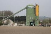 REMS BETON GmbH