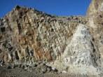 CC Piatra si nisip s.r.l.