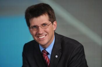 Mag. Michael Wardian