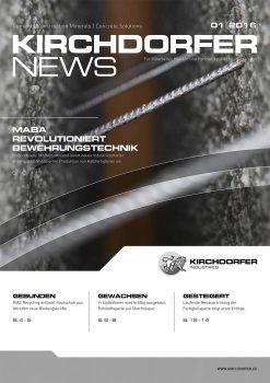 KIR_News_2016_DE_ANSICHT_ESNEU-1 Kopie